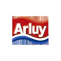 ARLUY, S. L.