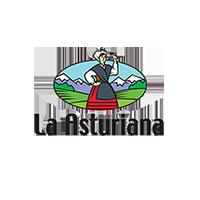 LA ASTURIANA, S.A.