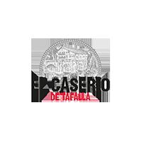 EL CASERIO, S.A.