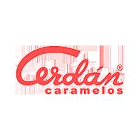 CARAMELOS CERDAN, S.L.