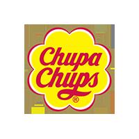 CHUPA CHUPS, S.A.U.
