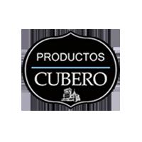 PRODUCTOS CUBERO, S.L.