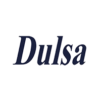 DULSA, S.L.U.