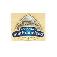 GRANJA SAN FRANCISCO, S.L.U.
