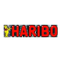 HARIBO ESPAÑA, S.A.U.