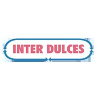 INTER DULCES, S.A.