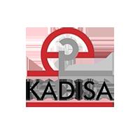 EST. PLASTICAS KADISA, S.L.