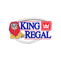 KING REGAL, S.A.