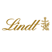 LINDT & SPÜNGLI ESPAÑA, S.A.