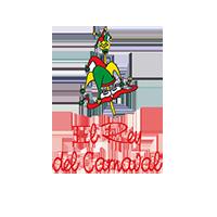 EL REY DEL CARNAVAL, S.L.