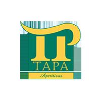 APERITIVOS TAPA, S.A.