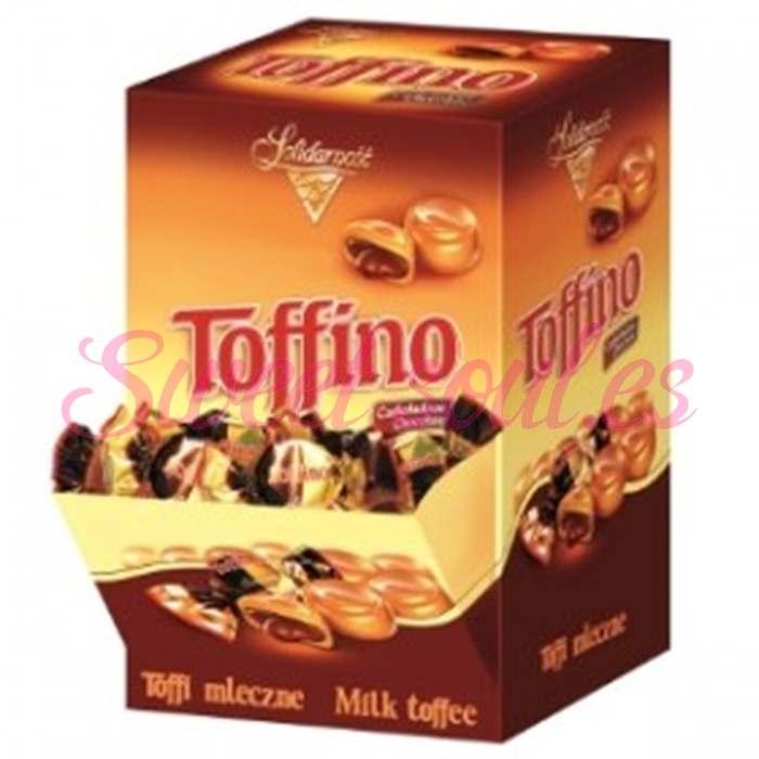 TOFFINO RELLENO 2,5kg