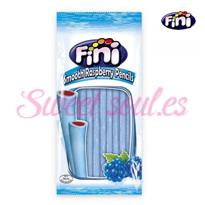 FINIPALOS FINI 200g