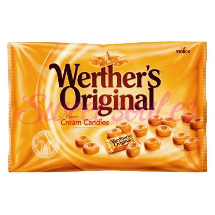 WERTHER'S ORIGINAL1kg